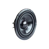 Loa bass 13cm Visaton W 130 S