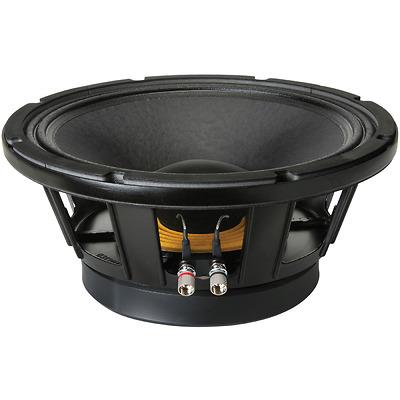Loa bass 30cm Eminence Delta Pro 12A