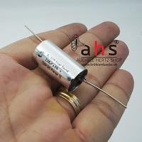 Tụ bạc Solen 0.68uf 700V Fast Cap