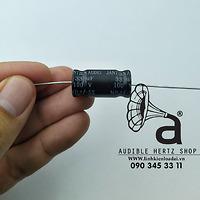 Tụ 33uF 100Vdc Jantzen-Audio Elecap