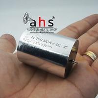 Tụ bạc Solen 8.2uf 700V Fast Cap