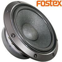 Củ loa bass rời 17cm cao cấp Fostex FW168HS