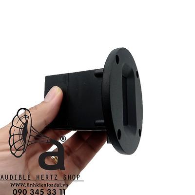 Siêu tép mành (ribbon) Fountek RD1.0