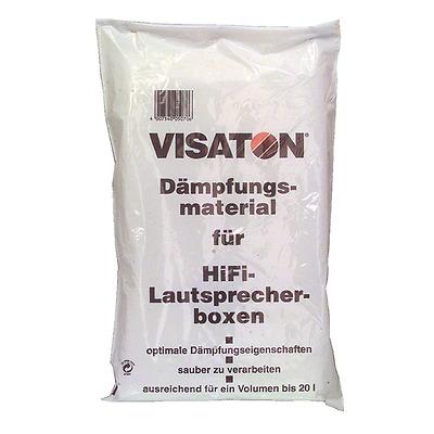 Bông tiêu âm thùng loa Visaton