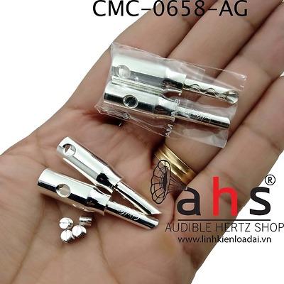 Jack bắp chuối CMC-0658-AG