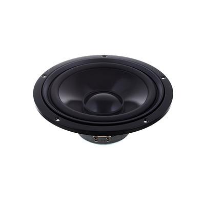 Loa bass 20cm Visaton W 200 S